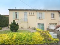 French property for sale in LABASTIDE ROUAIROUX, Tarn - €60,500 - photo 5