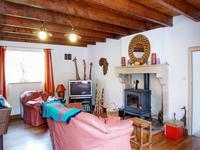 Maison à vendre à LE BEUGNON en Deux Sevres - photo 2