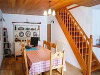 Maison à vendre à LE BEUGNON en Deux Sevres - photo 3