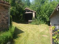 French property for sale in LE BEUGNON, Deux Sevres - €172,795 - photo 2