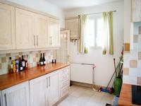Maison à vendre à LE BEUGNON en Deux Sevres - photo 6
