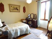 Maison à vendre à ST MARTIN DE FRESSENGEAS en Dordogne - photo 8