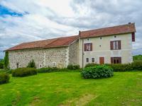 Maison à vendre à ST MARTIN DE FRESSENGEAS en Dordogne - photo 2