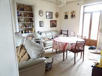 Maison à vendre à ST MARTIN DE FRESSENGEAS en Dordogne - photo 6
