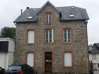 French property, houses and homes for sale inBUGEATCorreze Limousin