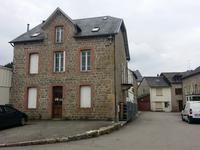 French property for sale in BUGEAT, Correze - €56,000 - photo 2