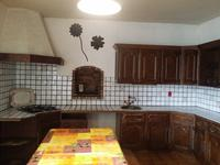 French property for sale in BUGEAT, Correze - €56,000 - photo 5