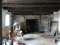 French property for sale in BOLAZEC, Finistere - €41,000 - photo 2