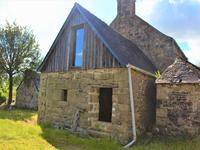 French property for sale in BOLAZEC, Finistere - €41,000 - photo 8