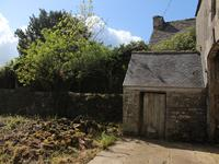 French property for sale in BOLAZEC, Finistere - €41,000 - photo 10