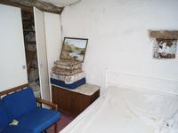 Maison à vendre à PUYLAROQUE en Tarn et Garonne - photo 7