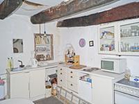 Maison à vendre à PUYLAROQUE en Tarn et Garonne - photo 2