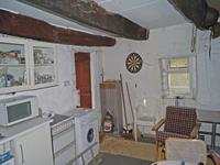 Maison à vendre à PUYLAROQUE en Tarn et Garonne - photo 3