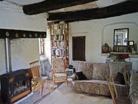 Maison à vendre à PUYLAROQUE en Tarn et Garonne - photo 1