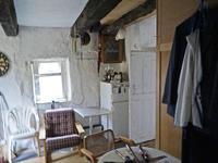 Maison à vendre à PUYLAROQUE en Tarn et Garonne - photo 5
