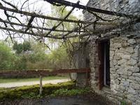 Maison à vendre à PUYLAROQUE en Tarn et Garonne - photo 4