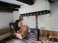 Maison à vendre à PUYLAROQUE en Tarn et Garonne - photo 8
