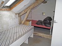 Maison à vendre à PUYLAROQUE en Tarn et Garonne - photo 6