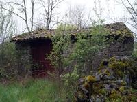 Maison à vendre à PUYLAROQUE en Tarn et Garonne - photo 9