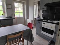 French property for sale in ALETTE, Pas de Calais - €208,650 - photo 9