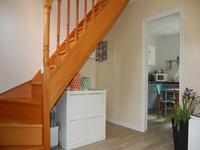French property for sale in ALETTE, Pas de Calais - €208,650 - photo 4