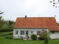 French property, houses and homes for sale inALETTEPas_de_Calais Nord_Pas_de_Calais