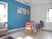 Maison à vendre à ALETTE en Pas de Calais - photo 2