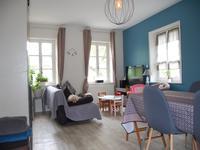 French property for sale in ALETTE, Pas de Calais - €208,650 - photo 2