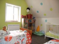 Maison à vendre à ALETTE en Pas de Calais - photo 6