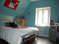 Maison à vendre à ALETTE en Pas de Calais - photo 5