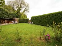 French property for sale in CORLAY, Cotes d Armor - €172,800 - photo 10