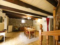 French property for sale in CORLAY, Cotes d Armor - €172,800 - photo 3