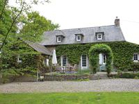 houses and homes for sale inCORLAYCotes_d_Armor Brittany