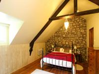 French property for sale in CORLAY, Cotes d Armor - €172,800 - photo 6