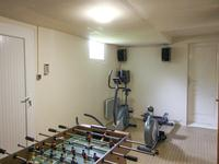 French property for sale in CORLAY, Cotes d Armor - €172,800 - photo 5