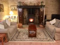 French property for sale in MEYRONNE, Lot - €323,300 - photo 2