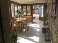French property for sale in MEYRONNE, Lot - €323,300 - photo 7