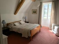 French property for sale in MEYRONNE, Lot - €323,300 - photo 6