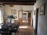 French property for sale in MEYRONNE, Lot - €323,300 - photo 4