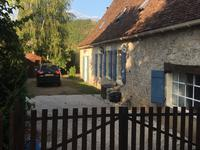 French property for sale in MEYRONNE, Lot - €323,300 - photo 10