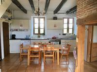 French property for sale in MEYRONNE, Lot - €323,300 - photo 3