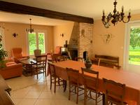 French property for sale in DURAS, Lot et Garonne - €251,450 - photo 3