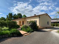 French property for sale in DURAS, Lot et Garonne - €251,450 - photo 10