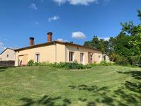 French property, houses and homes for sale inDURASLot_et_Garonne Aquitaine