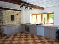French property for sale in ST PIERRE DES NIDS, Mayenne - €162,000 - photo 3