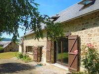French property, houses and homes for sale inST PIERRE DES NIDSMayenne Pays_de_la_Loire