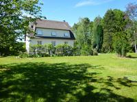 Maison à vendre à LACROPTE en Dordogne - photo 2