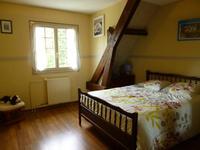 Maison à vendre à LACROPTE en Dordogne - photo 8