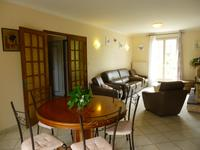 French property for sale in LACROPTE, Dordogne - €462,000 - photo 4