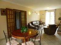 Maison à vendre à LACROPTE en Dordogne - photo 4